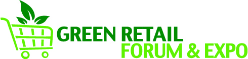 Green Retail Forum & EXPO