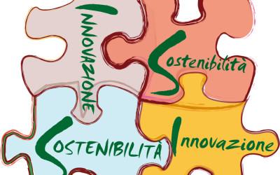Innovazione utile per la sostenibilità nel Retail