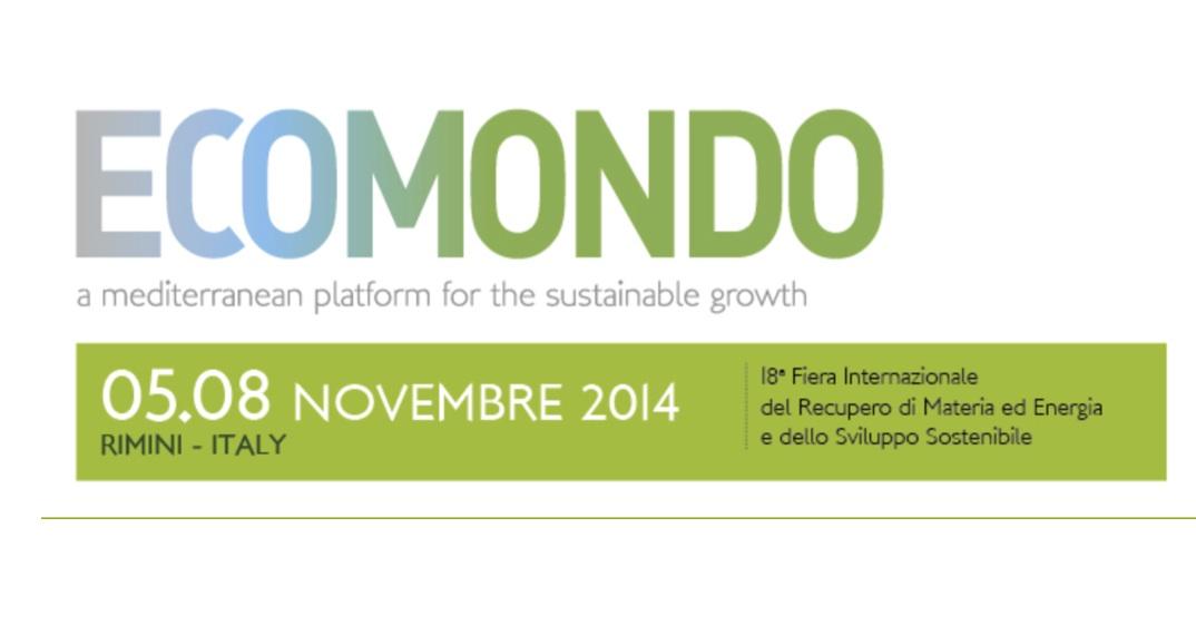 Il GreenRetailForum partecipa ad Ecomondo