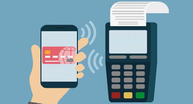 Innovazione nei Sistemi di pagamento