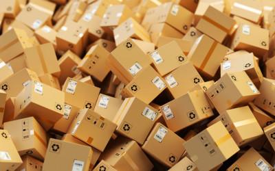 Innovazione nel packaging